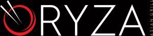 Oryza Asian Grill logo