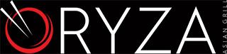 Oryza logo